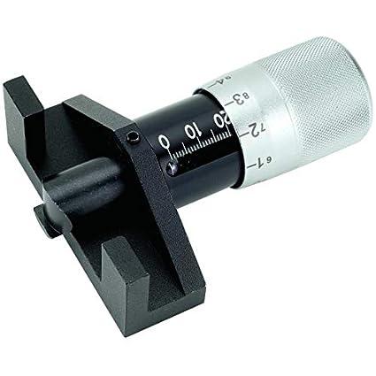 KRAFTWERK 30415 - Tensiómetro de correas
