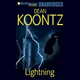 Bargain Audio Book - Lightning