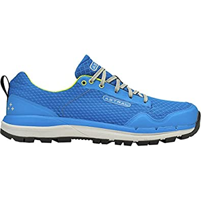 Amazon.com | Astral Tr1 Mesh Water Shoe - Men's | Water Shoes