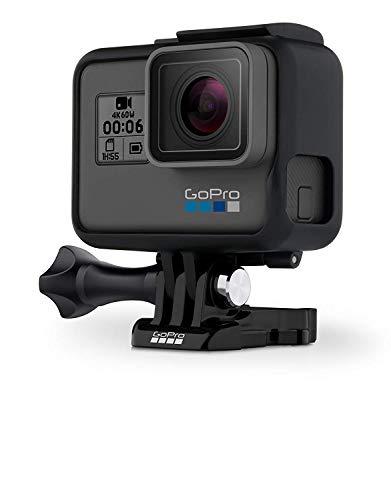 Renewed Gopro Hero6 Black