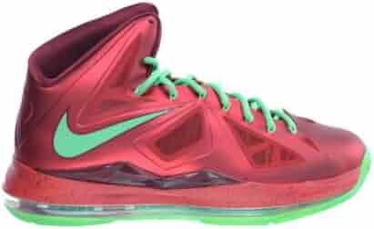 8d9e492216f4 Nike Lebron X