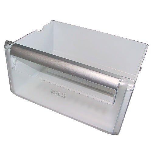 Bandeja congelateur referencia: 3391ja2035d para gcb3920acm LG: Amazon.es: Grandes electrodomésticos