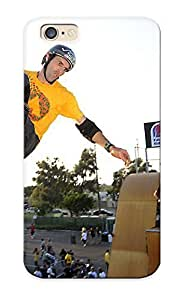 529f182732 Traveling Skateboard Skateboarding Skate Tw Feeling Iphone 6 On Your Style Birthday Gift Cover Case