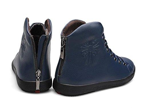 FR-4945554-BLUE-46