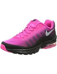 Women's Air Max Invigor Print Running Shoe