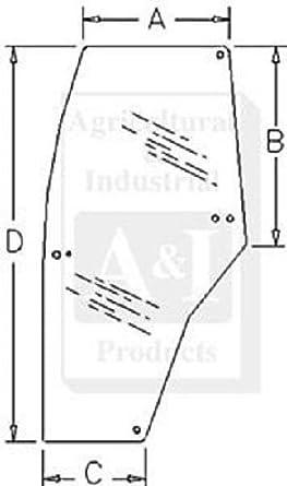 Case Ih Cx90 Wiring Diagram - Simple Wiring Diagram Posts Case Ih Cx Wiring Schematic on