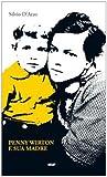 Penny Wirton e sua madre