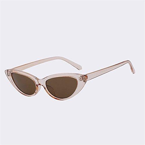 playa Caminante protectora tonos viajar E SYXSN marcha Mujer Gafas Unisex moda Gafas C gafas conduciendo exterior Vintage PCq8xP6wf