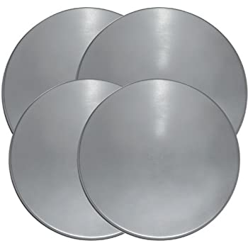 Amazon Com Range Kleen 550 Stainless Steel Round Burner