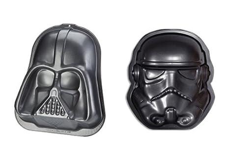 Amazon.com: Star Wars – Merchandise – Darth Vader y ...