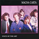 State of the Art by Magna Carta