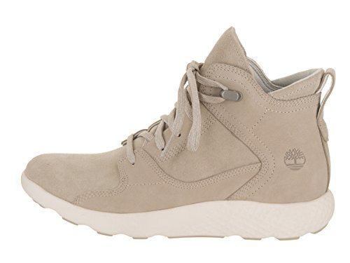 Pure Cashmere Hiker Women's Dt Timberland Flyroam Suede q4On8tnwx