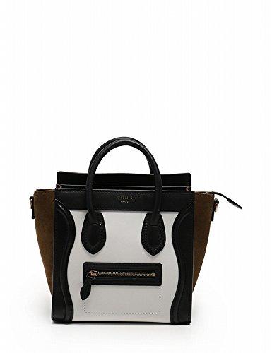 sale retailer 91b6e e482d Amazon | (セリーヌ) CELINE ハンドバッグ ショルダーバッグ ...