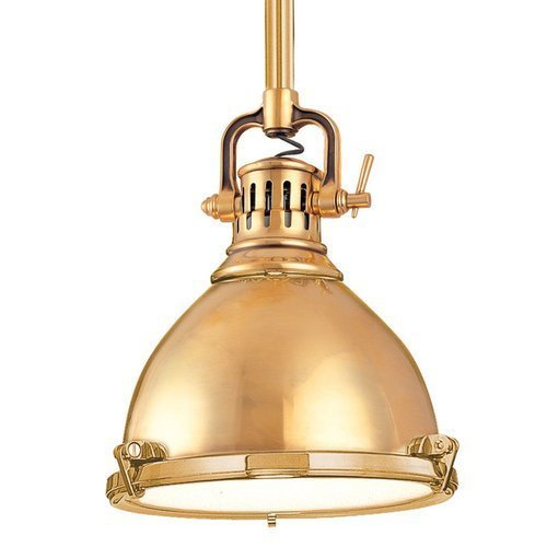 Hudson Valley Lighting Pelham Pendant