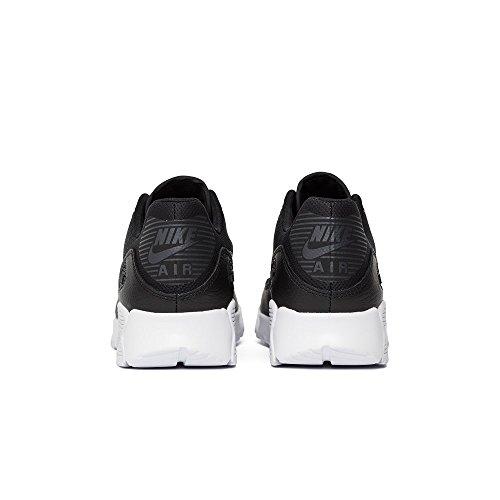 De Max Noir 90 Nike Chaussure 0 Air 2 Wmns Sport Femme Ultra EqFxx8wpU