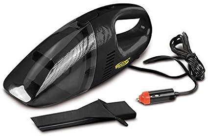 Bottari 22430064 Aspirador 12V 48W Easy Cleaner: Amazon.es: Coche ...