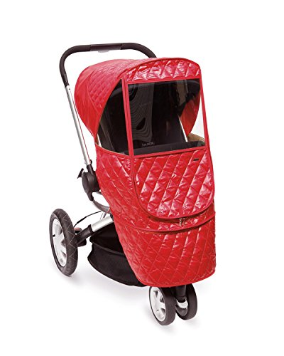 Icandy Baby Strollers - 6