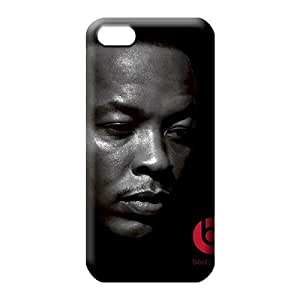 iphone 6plus 6p Protection Compatible Awesome Look mobile phone cases beats by dr dre