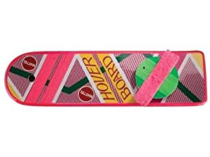 Mattel Back to the Future Hoverboard Prop Replica (does not fly)