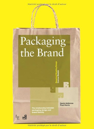 packaging-the-brand-the-relationship-between-packaging-design-and-brand-identity-required-reading-ra