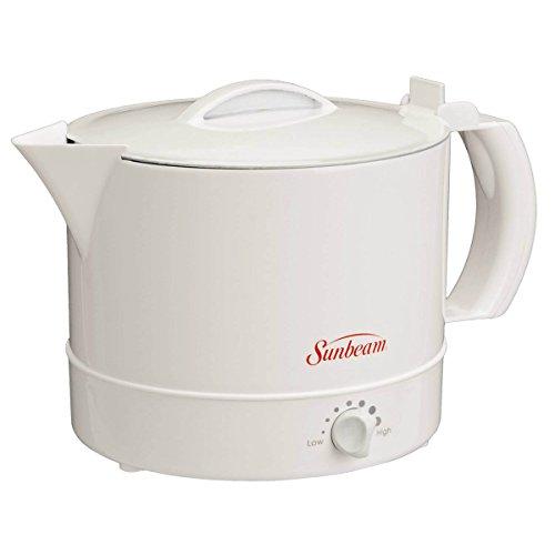 32 oz hot pot - 4