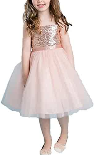658ffe6fd Shopping Beige - Dresses - Clothing - Girls - Clothing, Shoes ...