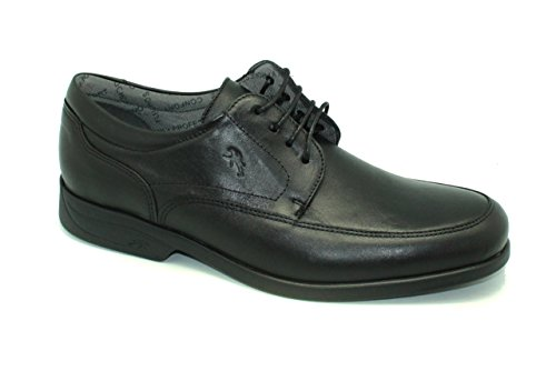 Zapatos de vestir de hombre - Fluchos modelo 8903 - Talla: 39