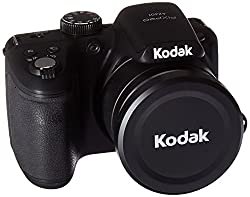 Image of the product Kodak PIXPRO Astro Zoom that is listed on the catalogue brand of KODAK. With an score of 4.0.