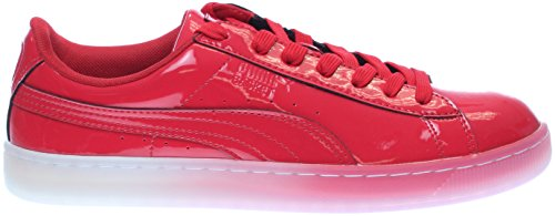 Puma Mens Korg Patent Is Fade Barbados Cherry