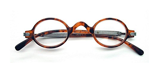the-professor-vintage-style-reading-glasses-125-tortoise