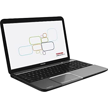 Toshiba Satellite Pro L850 Assist Linux