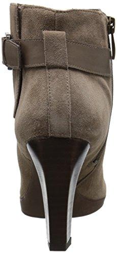 Idrina Women's Franco Boot Sarto Mushroom RqE1ET