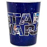 Star Wars Classic Resin Wastebasket
