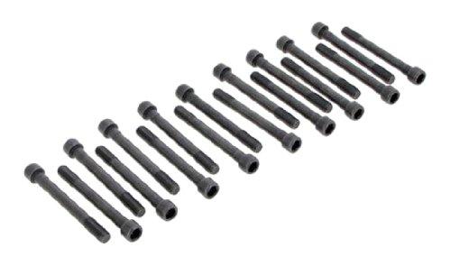 Tornillos De Culata Nippon Pieces Services M128I01