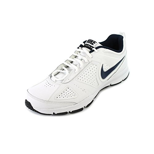 Nike Men's Son of Force Low Top Sneakers Shoes