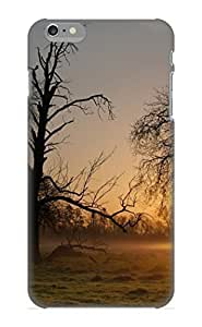 55iphone 6 4.78391iphone 6 4.73iphone 6 4.7 Special Design Back Nature Scenery Phone Case Cover For iphone 6 4.7