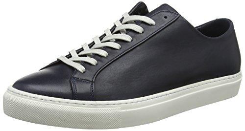 Filippa Sneaker 2830 Azul Low Hombre K Zapatillas para M Morgan Navy 6ZpZPFwxq