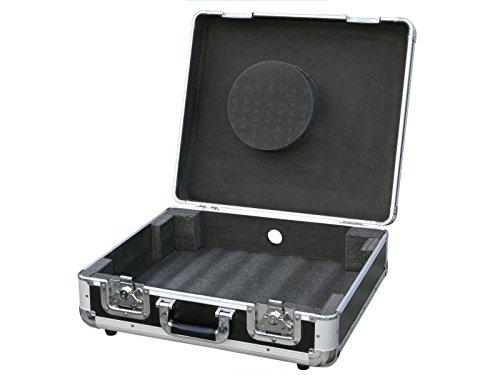 TT-Case für DJ Plattenspieler