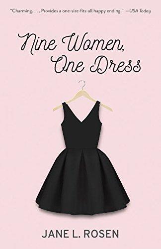 1 dress - 1