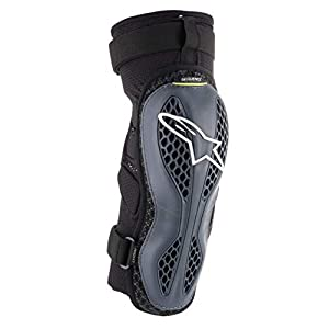 Knee Pads - Shin Guards
