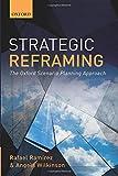 Strategic Reframing: The Oxford Scenario Planning Approach