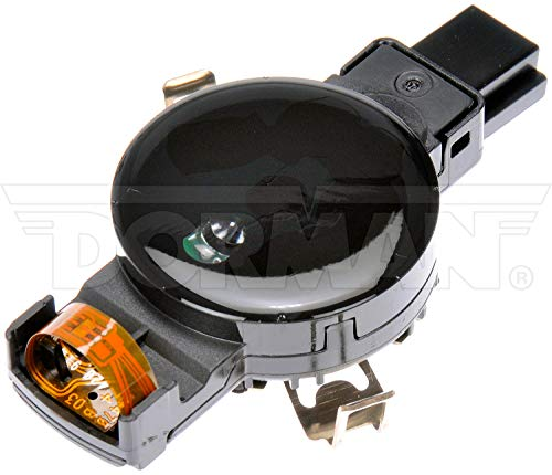 Bestselling Washer & Wiper Sensors