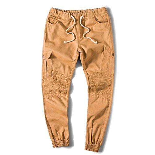 016e86ee05afc 85% OFF Pantalones largo hombre chandal