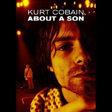 kurt-cobain-about-a-son