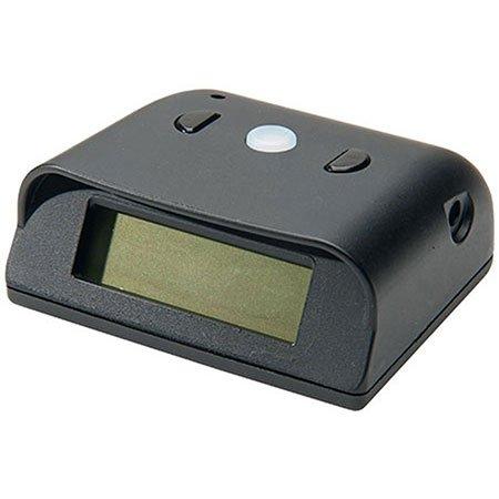 ELV comfort100/Tyre Pressure Control System RKS516