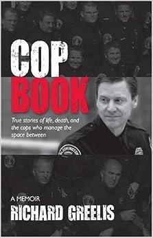 Book CopBook by Richard Greelis (2009-06-15)