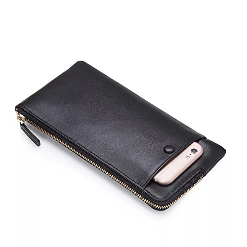 mataga-women-leather-wallets-long-lady-purse-soft-thin-clutch-wallets-card-holder-for-women-jh218j00