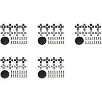 5 x Quantity of Walkera QR X350 PRO Fixing Board QR X350 PRO-Z-22 Motor Boards