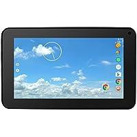iVIEW-769TPCII 7 Android Tablet, 1024 X 600 IPS Display, Cortex A53 Quod Core CPU 1.2GHz, 1GB/16GB, Dual Camera, WiFi 802.11 b/g/n, Bluetooth 4.0