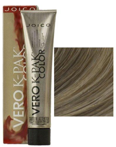 Joico Vero K-Pak Color Permanent Creme Color 7A Dark Ash Blonde Joico Vero Creme